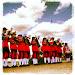 IMG_20121117_155934.jpg