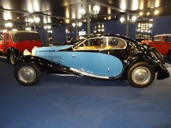2017.08.24-257 Bugatti coach Type 46 1933