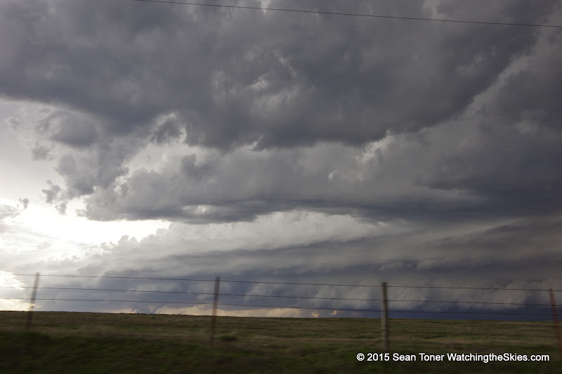 03-25-15 SW Oklahoma Storm Chase - _IMG1303.JPG