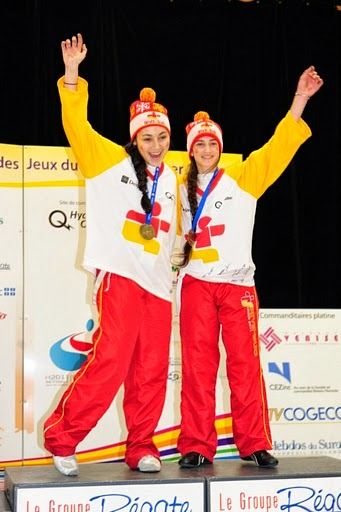 Jeux du Québec 2011 - image7.jpg