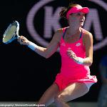 Agnieszka Radwanska - 2016 Australian Open -DSC_4565-2.jpg