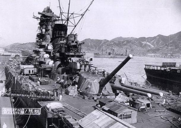 Yamato-2_thumb