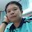 Dhanon Maneechai's profile photo