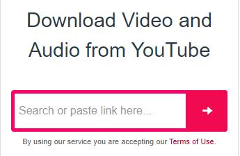 7 Cara Convert Youtube To Mp3 Tanpa Aplikasi Termudah 2021