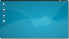 VirtualBox_Ubuntu_22_03_2017_12_33_14