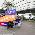 Ambiance - 2015 WTA Finals -AA8_3265.jpg