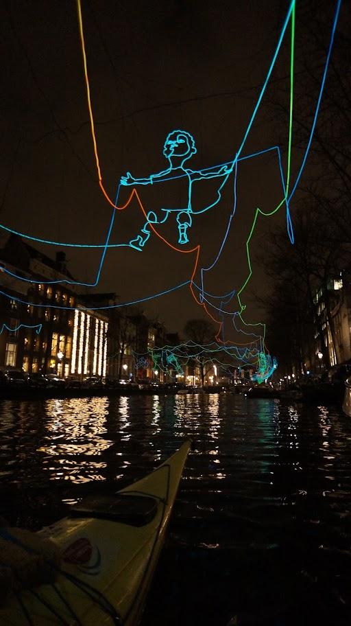 Amsterdam Light Festival 2015/2016 - DSC06712.JPG