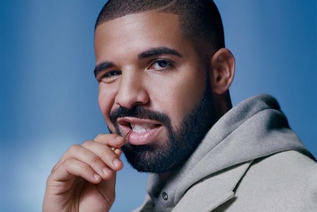 Meet Drake's new girlfriend – She's got all the curves (Photos)