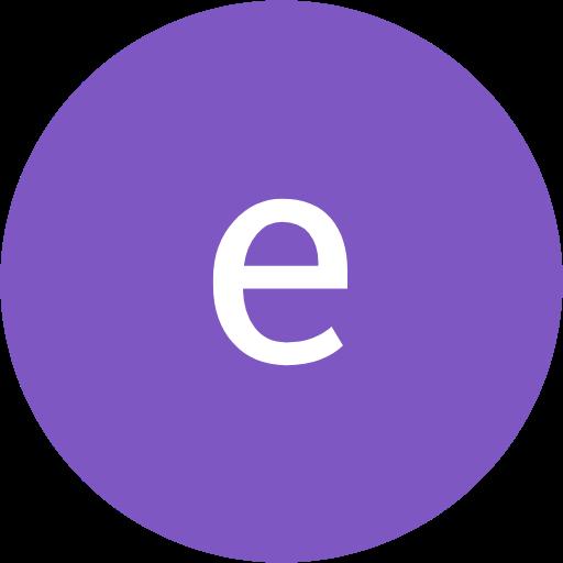 eddah gathoni