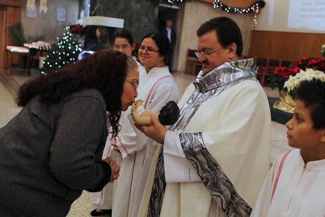 Misa de Navidad 25 - IMG_7544.JPG