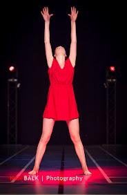 Han Balk Agios Dance-in 2014-1083.jpg