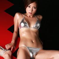 [DGC] 2007.12 - No.514 - Natsuko Tatsumi (辰巳奈都子) 075.jpg