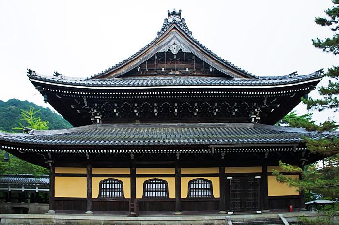 KyotoNanzenji14.jpg