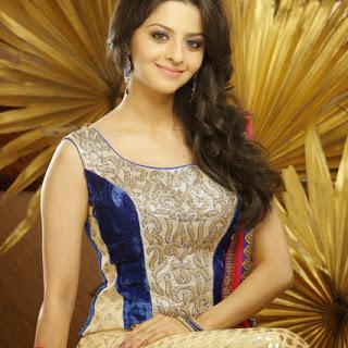 Vedhika hot sexy photoshoot
