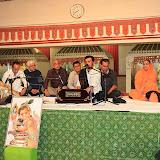 Devraj Gadhvi Show 21-09-2012