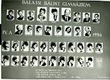1986 - IV.a