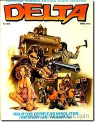 Delta--Revista-34---pgina-1_thumb2