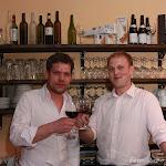 28.04.11 Vein ja Vine mitteametlik avaõhtu - IMG_6845_filt.jpg