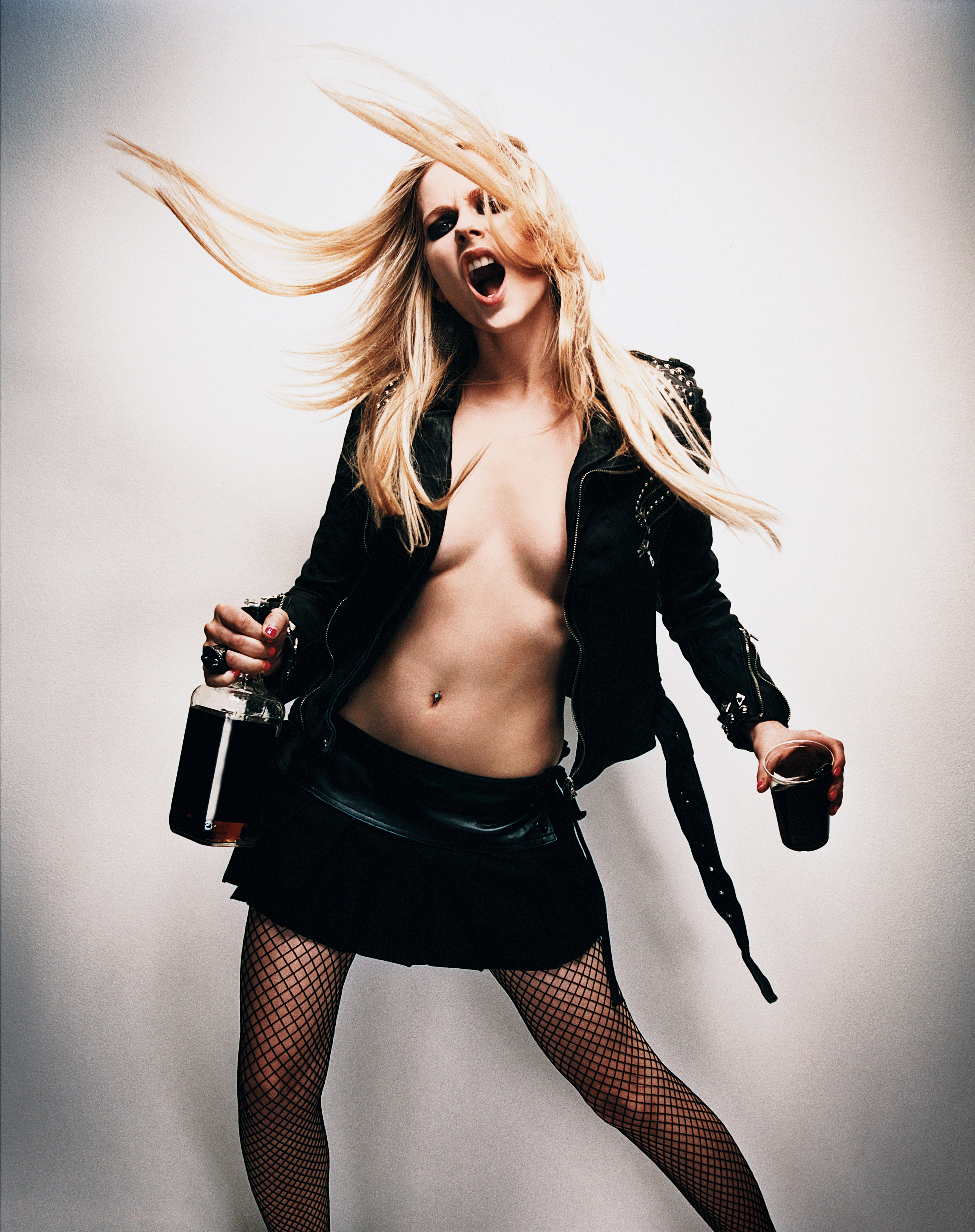 Avril_Lavigne01249.jpg