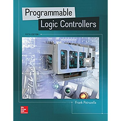 frank d petruzella programmable logic controllers pdf free download