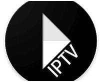 simple-player-iptv