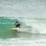 20130608-_PVJ0200.jpg