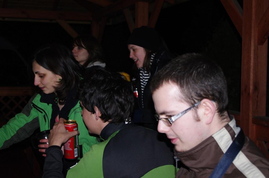 Belsk - Świerk 2011 (Kiń) - PENX2277.jpg