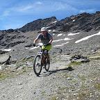 Madritschjoch jagdhof.bike (37).JPG