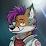 Zion Fox's profile photo