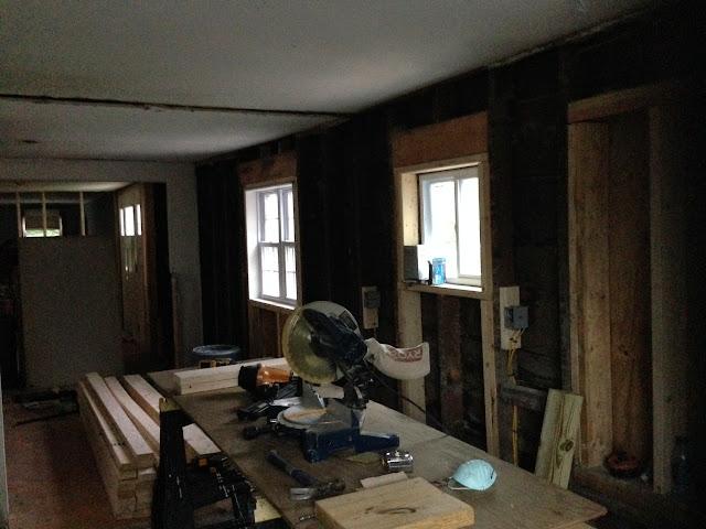 Renovation Project - IMG_0206.JPG