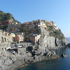 Cinque Terre, Italy.JPG