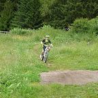 3Länder Enduro jagdhof.bike (121).JPG