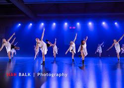 Han Balk Voorster Dansdag 2016-4492.jpg
