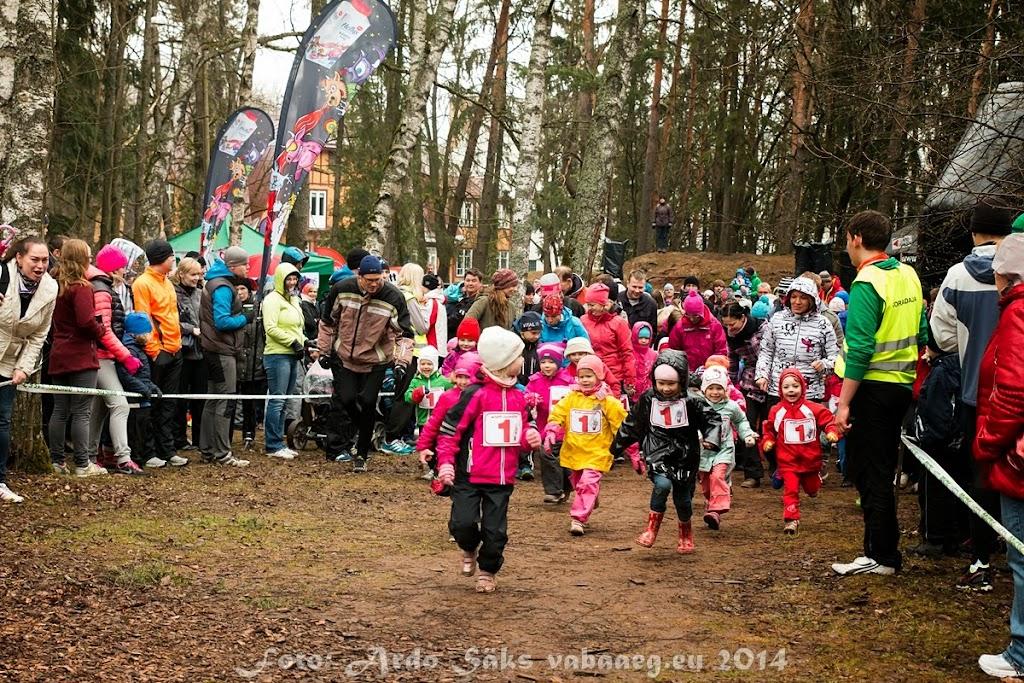 2014.04.12 Tartu Parkmetsa jooks 3 - AS20140412TPM3_027S.JPG