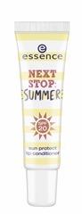 ess_NextStopSummer_SunProtectLipConditioner_1486999309