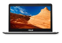 ASUS K501UX Drivers  download, ASUS K501UX Drivers  windows 10
