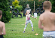 2016-07-29-blik-en-bloos-fotografie-zomerspelen-067.jpg