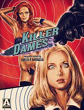 Killer[3]