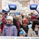 06.10.12 Tartu Sügisjooksu TILLUjooks ja MINImaraton - AS20121006TSLM_131V.jpg