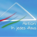 AJH - Aktion: In jedes Haus icon