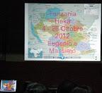 Il video sul progetto idrico ad Heka