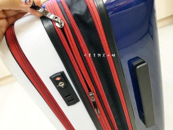 12 史努比登機箱 關西空港 關西旅遊 大阪旅遊 必買 戰利品