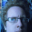 Stefan Illingworth's profile photo