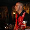 Naaldwijkse Feestweek Rock and Roll Spiegeltent (60).JPG