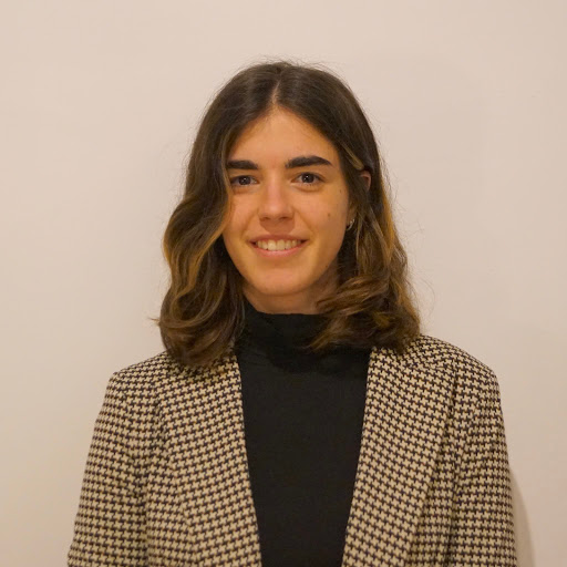 Francesca.Tauro