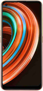 Best 5G Mobile Phone under Rs.20000 in 2021.
