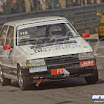 Circuito-da-Boavista-WTCC-2013-283.jpg