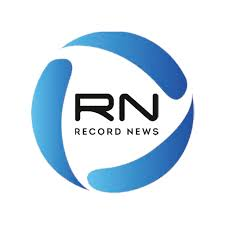 Logo Record TV RN