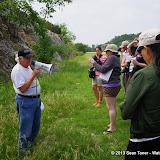 05-20-13 Arbuckle Field Trip HFS2013 - IMGP6614.JPG