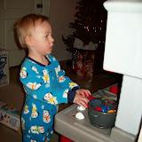 Christmas 2013 - 114_6788.JPG